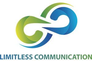 limitless communication